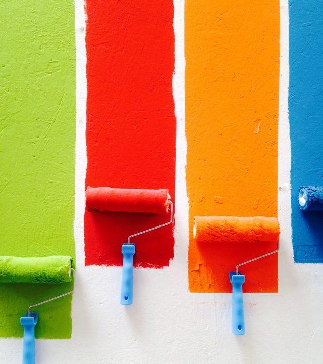 外壁塗装一括見積もりサイト